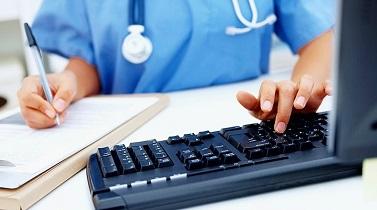Tecnologia – Conexão à internet chega às unidades de saúde da APS