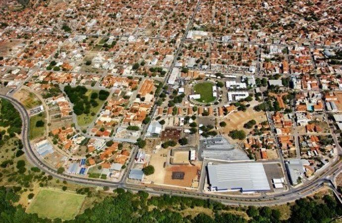Cliente Vivver – Prefeitura de Janaúba/MG investe na informatização da Saúde