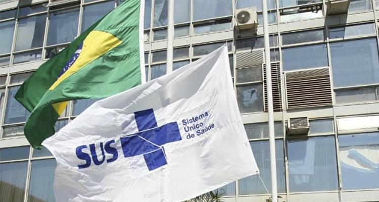 Acesso Universal – Brasil comemora a lei dos 30 anos do SUS