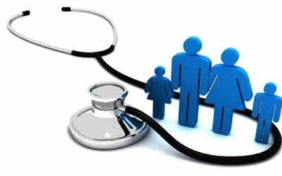 Saúde Pública – Desempenho da Atenção Primária à Saúde no Brasil é alvo de pesquisa inédita