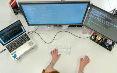 Informatização – Sistemas integrados geram maior eficiência para Prefeituras