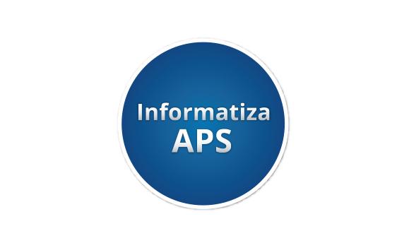 Informatiza APS: projeto-piloto em Alagoas tem prazo prorrogado por mais seis meses
