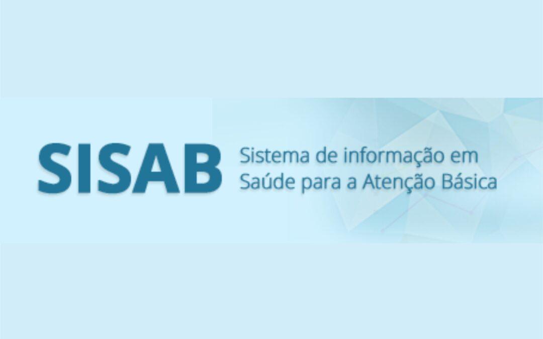 SISAB 2021 – Confira a portaria sobre prazo de envio de dados