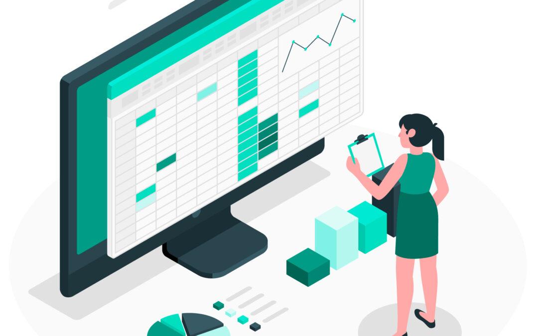 Sisab lança novo Relatório de Validação de Dados
