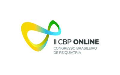 Saúde Mental – Ministério da Saúde e ABP oferecem inscrições gratuitas para médicos e psicólogos