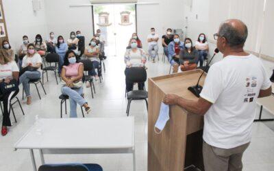 Cliente Vivver – Secretaria de Saúde de Buritizeiro/MG implanta novo Sistema de Gestão