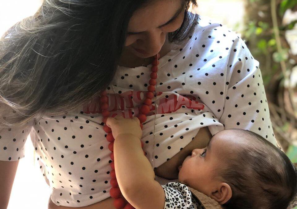 Saúde Pública – Como a APS impacta diretamente as vidas das mães brasileiras?
