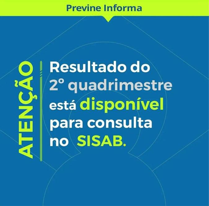 Previne Brasil – Sistema de Informação em Saúde para a Atenção Básica divulga resultados do 2º quadrimestre de 2021